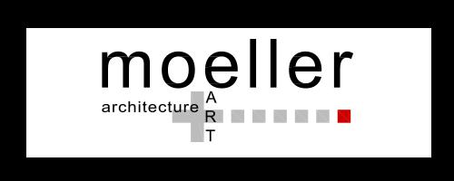moeller_Logo_bearbeitet_e2