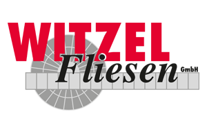 logo_fliesen_witzel_gmbh_e2
