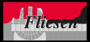 logo_fliesen_witzel_gmbh_sticky